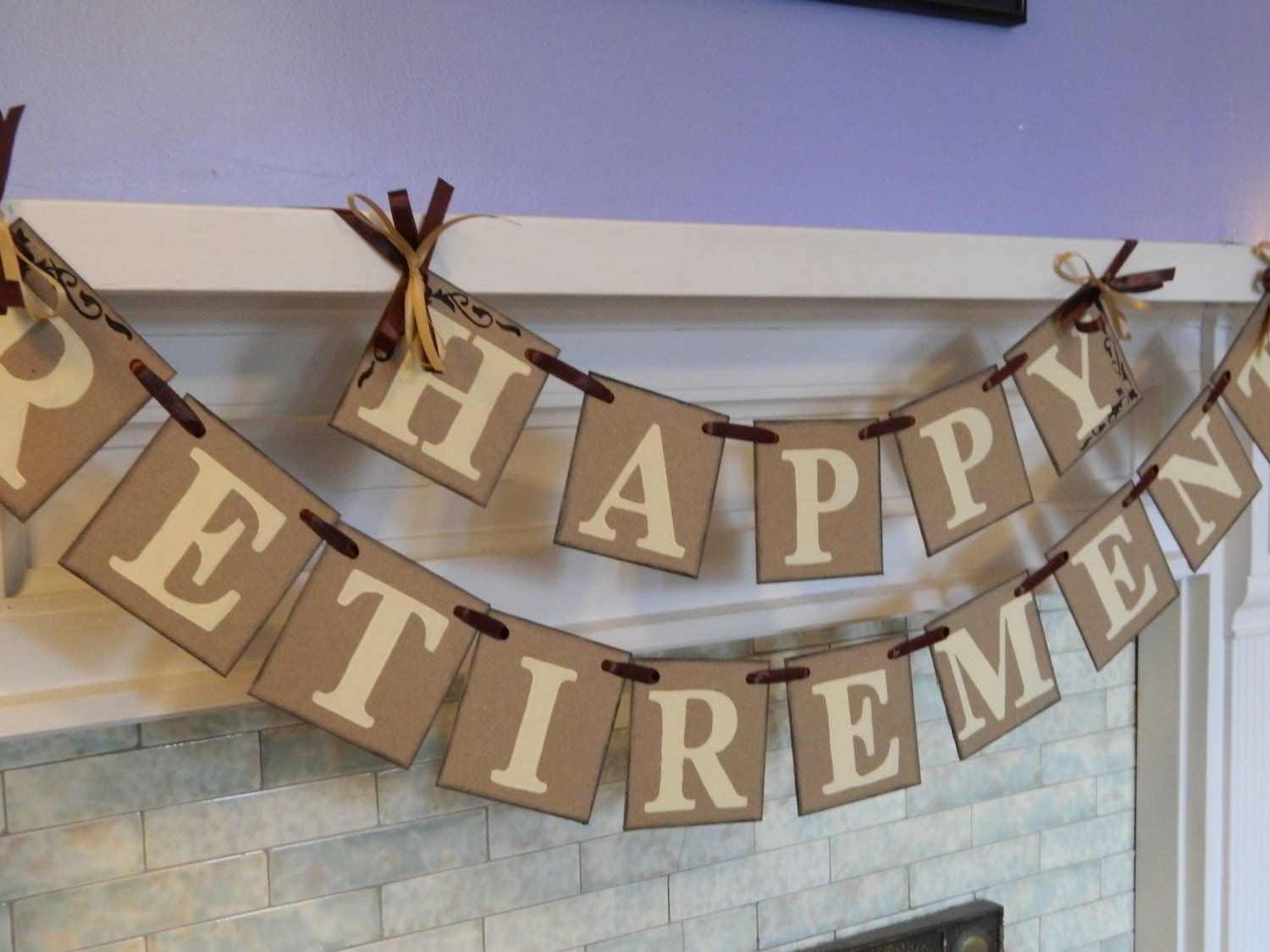 my excellent covered etsy decorations ideas super decor cool buttercream retirement in cakes cake