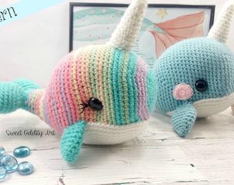 Alpaca Amigurumi Pattern Free : Alpaca crochet pattern alpaca llama crochet pattern crochet