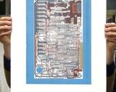 Sinclair ZX Spectrum (Spe...