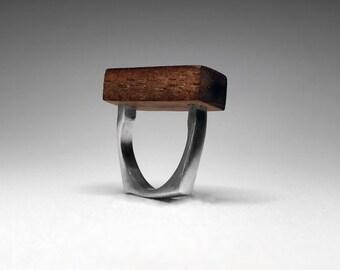 Archetype ring