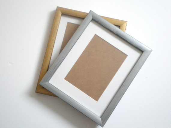 Picture frame poster frame 12x12\