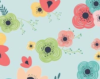 Floral Leotard, Summer Leotard, Girls Leotard, Dance Leotard, Spring, Leotard for Girls, Gymnastics Leotard, Ballet, Lauren Leotard