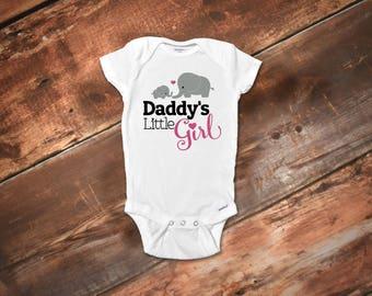 Funny Baby Onesies Funny Baby Girl Onesies Superhero