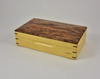 Jewellery Box, Jewellery storage, gift for her.
