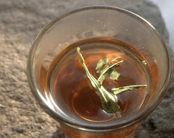 Fireweed Tisane