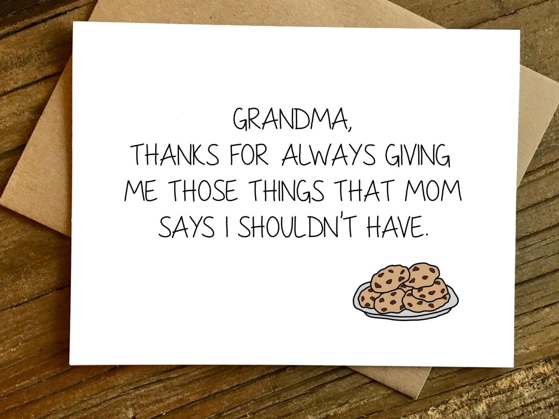grandma-cookies-mature-pictures-uk-sex-site-amateur