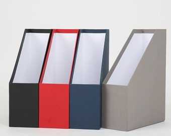 paper filer