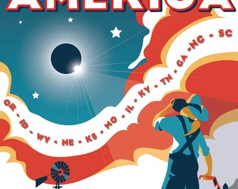 Solar Eclipse 2017, Eclipse 2017 Poster, Solar Eclipse, Eclipse Solar 2017, 2017 Solar Eclipse, 2017 Eclipse, Eclipse Solar, Eclipse Party