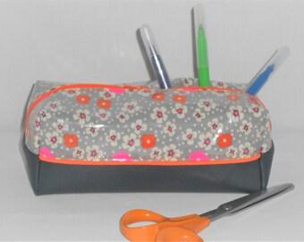 Kit / school bag / pencil/birthday package