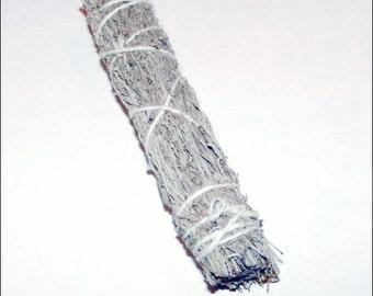 Mountain Sage - Cedar - Copal Smudge Bundle