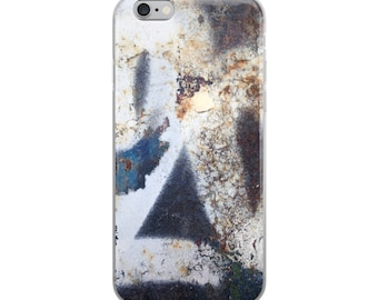 Original Urban Style Iphone case
