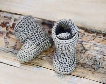 Crochet Pattern Baby Shoes, Crochet Booties Pattern, Baby Booties Pattern, Crochet Baby Booties Pattern, Baby Boy Crochet Patterns
