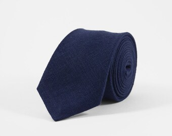 Blue tie, navy blue tie, blue bow tie, wedding tie, mens bow ties, gift for men, stocking stuffer, bow tie for men, pocket square, blue