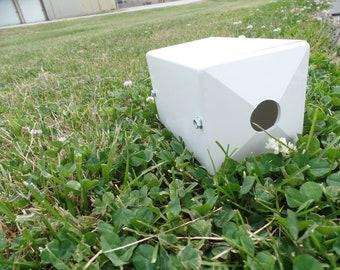 Mouse Bait Box