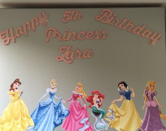 Birthday gift boxes, memory boxes, gift boxes, hand decorated gift boxes