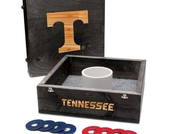Tennessee UT Vols Washer Set