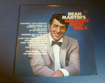 Glittered Tony Bennett Tony S Greatest Hits Vol Ii Vinyl