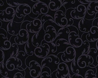 100% cotton, fabric, extra wide, aubergine, eggplant, quilt, quilt backing, quilt fabric, sewing