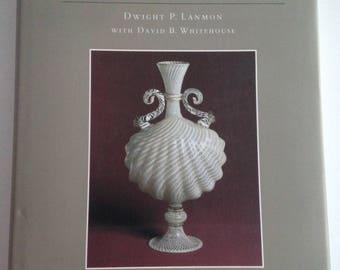 Glass in the Robert Lehman Collection, Metropolitan Museum of Art 1993