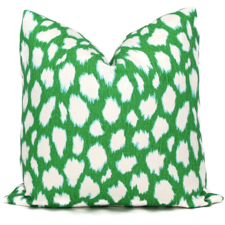 tassel ks pillows market spade navy street kate products pillow high