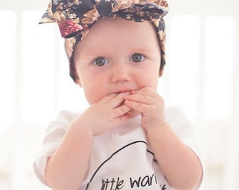 Little Warrior Tshirt - preemie tshirt - preemie  - preemie outfit - fighter tshirt