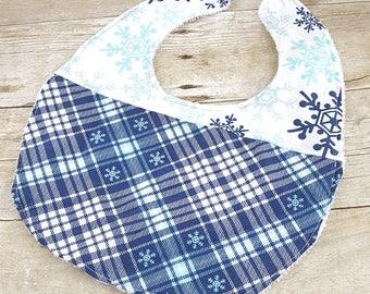 Baby Bibs-Custom Baby Bibs-Blue Bibs-Boy Baby Shower Gift-Newborn Baby Gift-Bib Set-Baby Gift-Baby-Handmade Bibs-New Mom