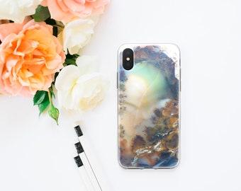 Marble case,marble iphone case,iphone X case,iphone 8 case,marble iphone 7 case,iphone 7 plus case,iphone 6 plus case,Opal case