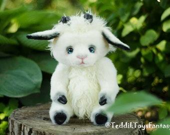 Lamb Penny(make to order)