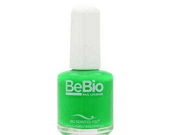 Bioseaweed nail Lacquer #68
