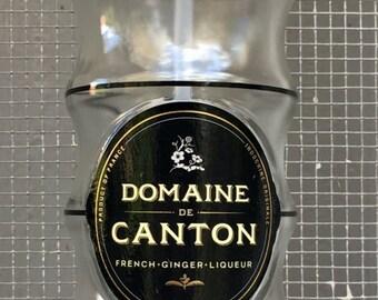 Domaine de Canton Soap Dispenser