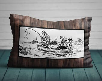 Man Cave Gag Gifts : Funny man cave etsy