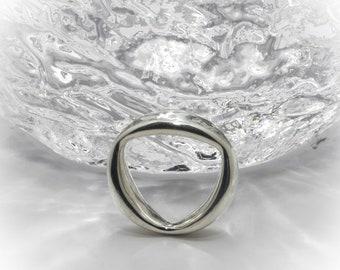 Trifocal Ring