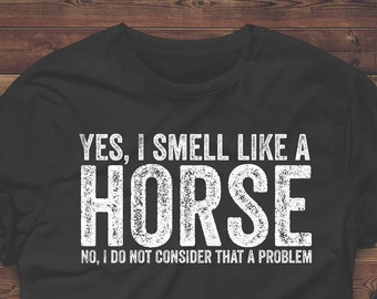 Equestrian Shirt, Horse Shirts For Girls, Equestrian Clothing, Horseback Riding, Equestrian Gifts, Horse Shirt, Horse Lover Gifts, Horse
