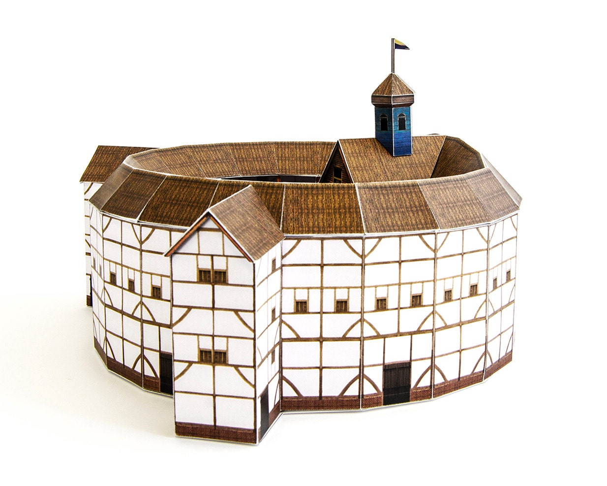 globe theater essay Free essay: the globe theater the globe theater is probably the most important  structure in shakespeare's dramatic career built in 1599 by the chamberlain's.