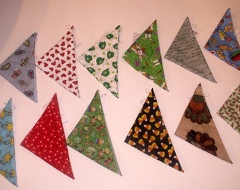 Dog Bandana of the Month Club Full Year Subscription for NON- US Addresses