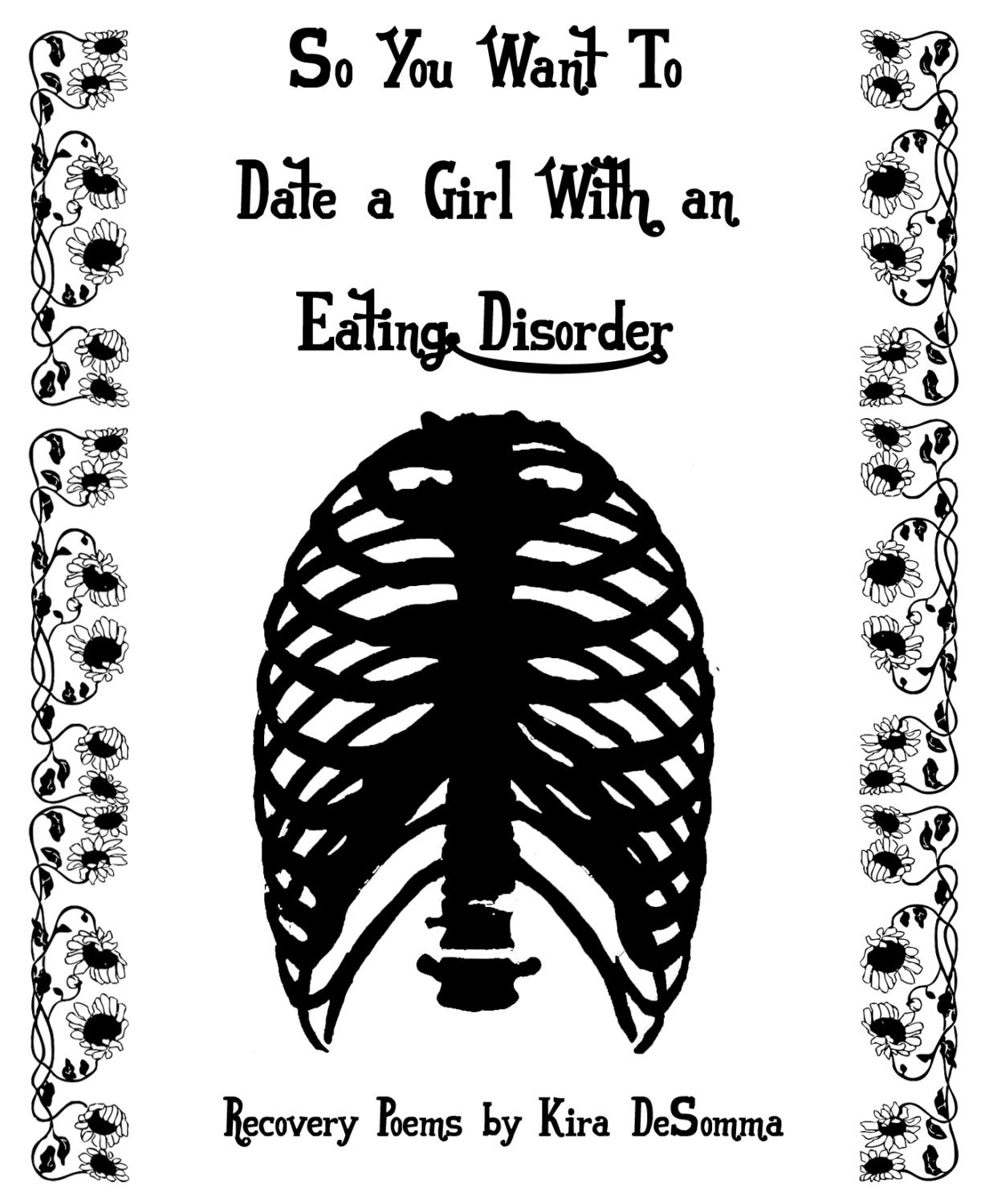 So you want to date a girl with an eating disorder recovery zoom biocorpaavc Image collections