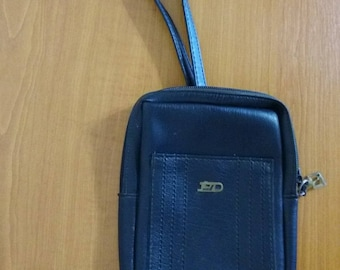 Man's bag from USSR 1985
