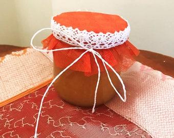 Marmalade Oranges and grapefruit