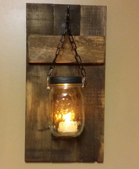 diy wood how build light fixtures wall sconces sconce box to