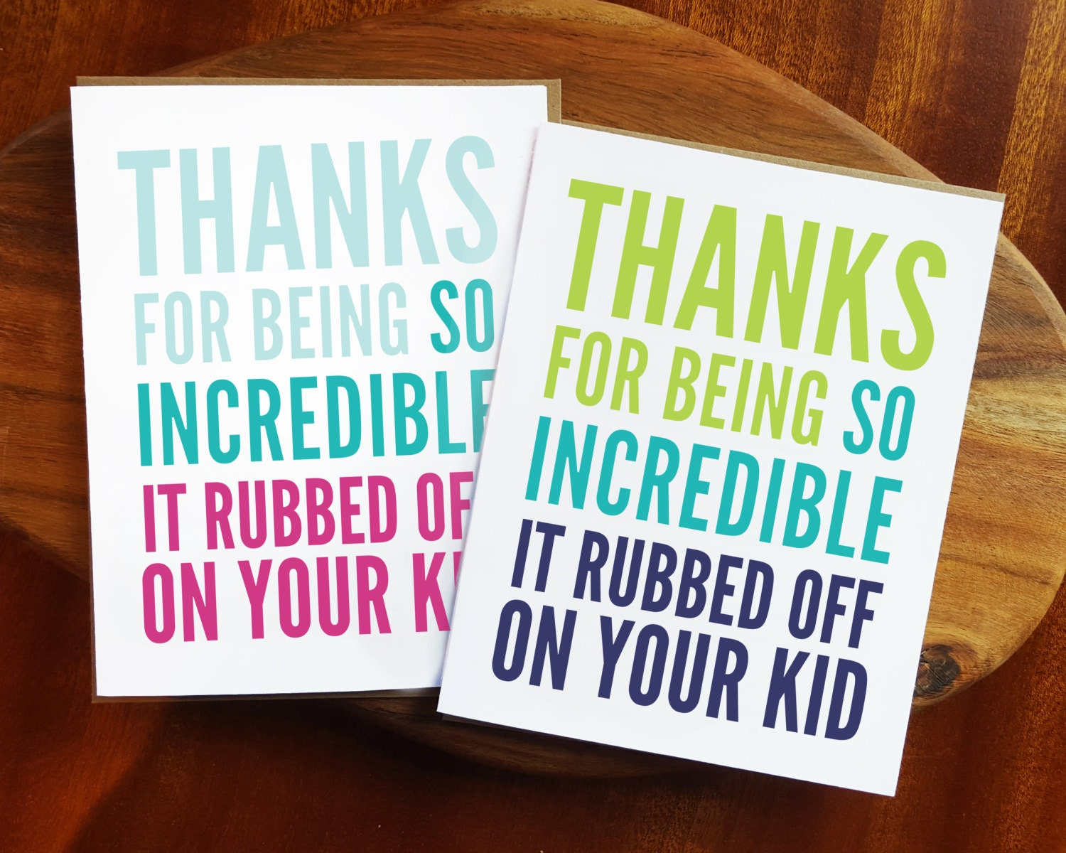 Funny Fathers Day Card Funny Mothers Day Card Mother In