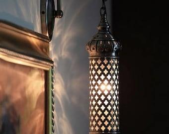 Free shipping wall lamp wall light moroccan wall light free shipping wall lamp wall light moroccan wall light moroccan wall lamp aloadofball Choice Image