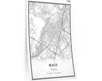 M197  Waco