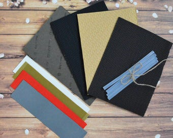 Set DIY Shoes for the Doll Colored  Rubber Sole material Rubber Sole Rubber edging for shoes Hot Glue Sticks  Millboard Set for creativity