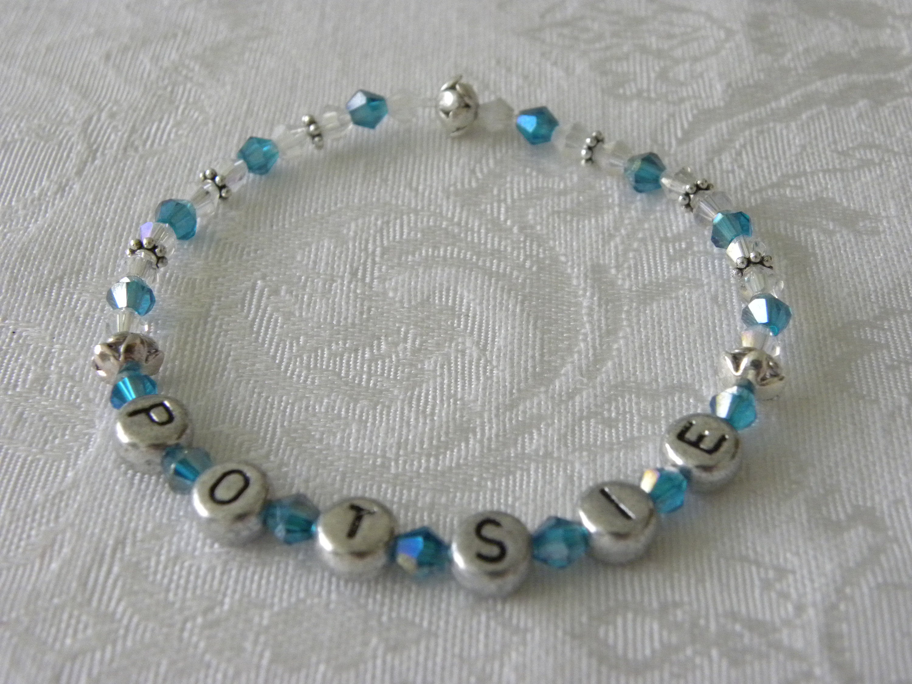 chronic on spoonspirations etsy illness fullxfull bracelet by dysautonomia shop hope isla