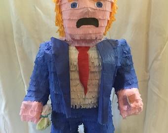 Trump Pinata - regular size
