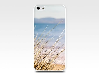beach scene iphone case 6 nautical iphone case 5s  4 4s 5 beach photography fine art iphone case photo ocean iphone 5 5s case iphone 4 case