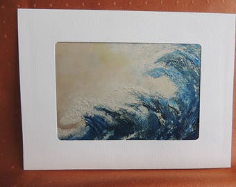 Blank Note Cards for any Occasion