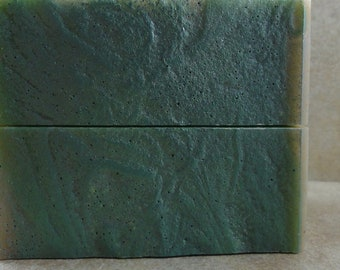 Dragonfly - Handmade Soap - Limited Edition