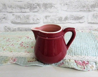 Little French Jug