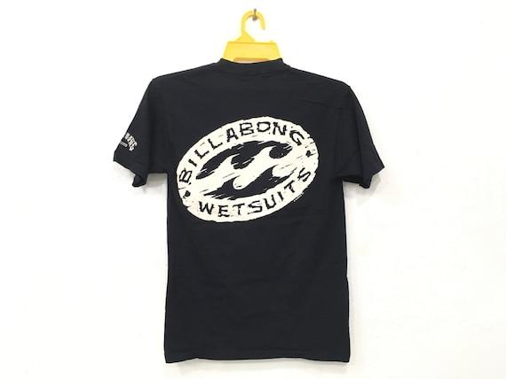 Rare!! Vintage HANGTEN SpellOut Big Logo Men clothing Ter Tshirt California Blue Colour Small Size sECkmn